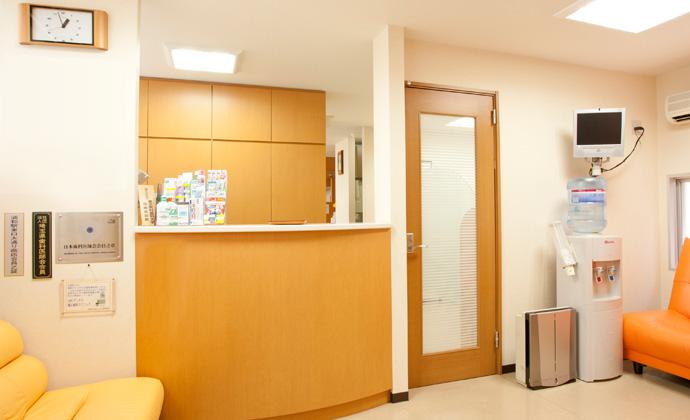 ABCデンタル・矯正歯科クリニックphoto